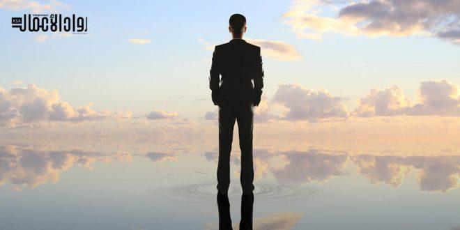 كيف تصبح رائد أعمال ناجح ؟