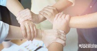 التعاطف وعالم الأعمال