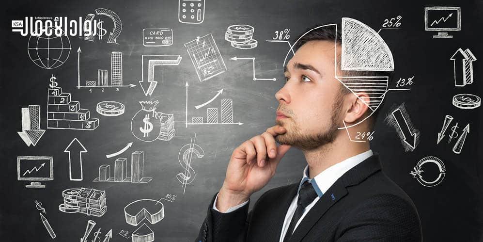 كيف تساهم الدورات التدريبية في تطوير الفكر