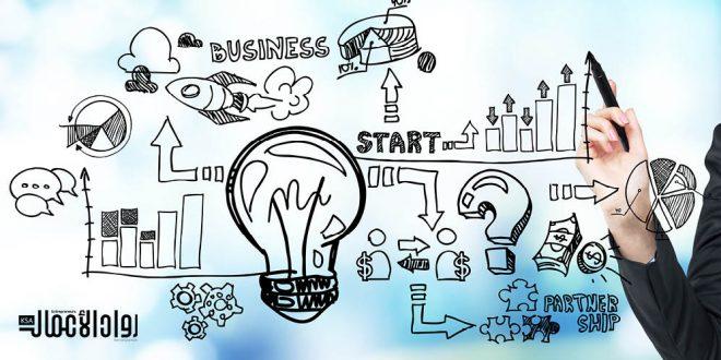 8 عوامل تساعدك في نجاح مشروعك