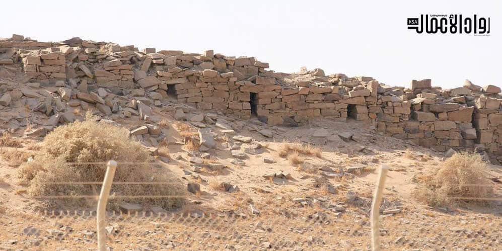 المتاحف في المملكة.. نافذة على التاريخ