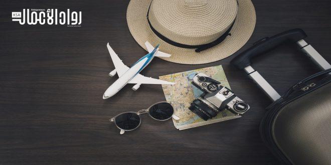 مستجدات السياحة في العالم