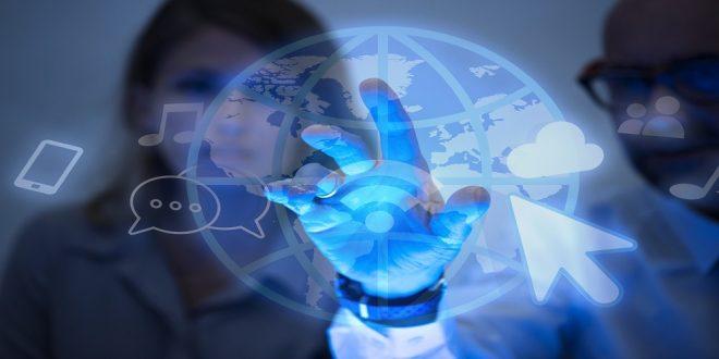 نظام Aqua Fi وحقيقة الوصول إلى الإنترنت تحت الماء