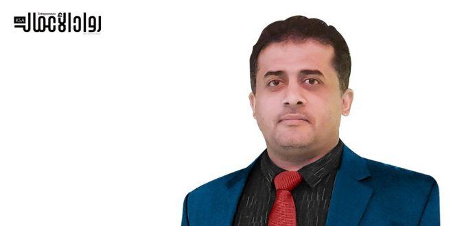 خالد الضبياني: الإدارة الرشيقة تحقق نتائج بأقل التكاليف وأسهل الطرق