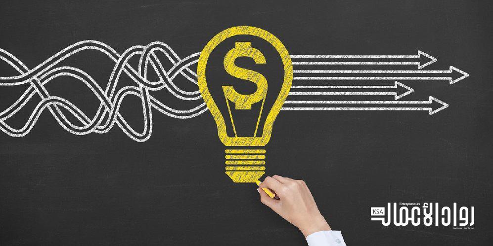 طرق الحصول على فكرة مشروع مربحة