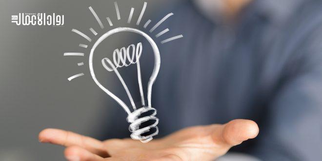 ندا النفيعي تكشف لـ «رواد الأعمال» طرق الحصول على فكرة مشروع واعدة