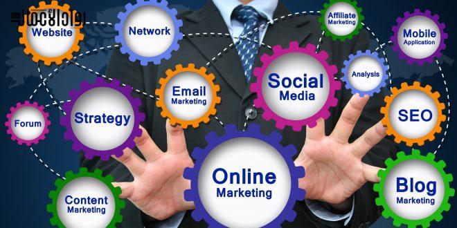 ما هو المزيج التسويقي الناجح؟