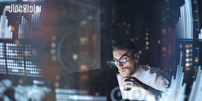 كيف تنشئ مدونة لربح المال؟