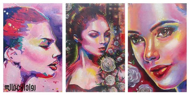 مريم الشملاوي: الفن السعودي يشهد دعمًا غير مسبوق وعلى أعلى مستوى