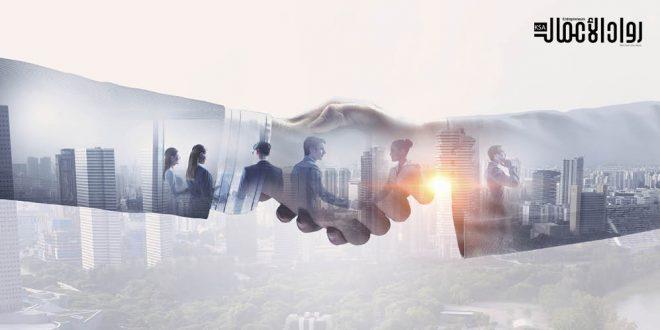 الإدارة الصحيحة ونجاح الشركات