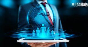 وظائف إدارة الموارد البشرية