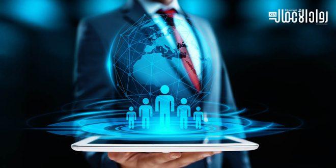 5 وظائف لإدارة الموارد البشرية