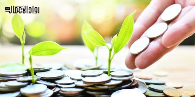 تفاصيل.. دراسة جدوى مشروع مركز تدريب على الاستثمار