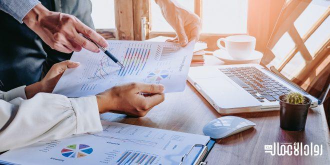 مستندات مالية يتطلبها مشروعك