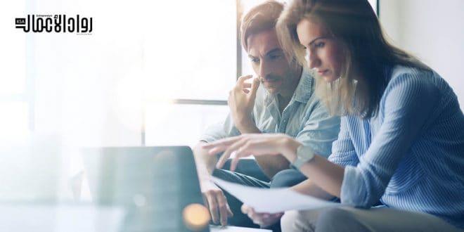 في 4 خطوات.. كيف تصبح رائد أعمال؟