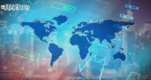 تأثير ريادة الأعمال على الاقتصاد العالمي