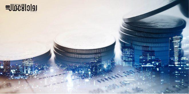5 معلومات ضرورية عن التمويل
