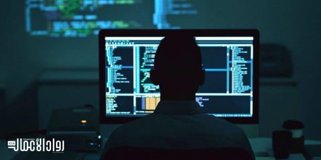البرمجة ومفهومها