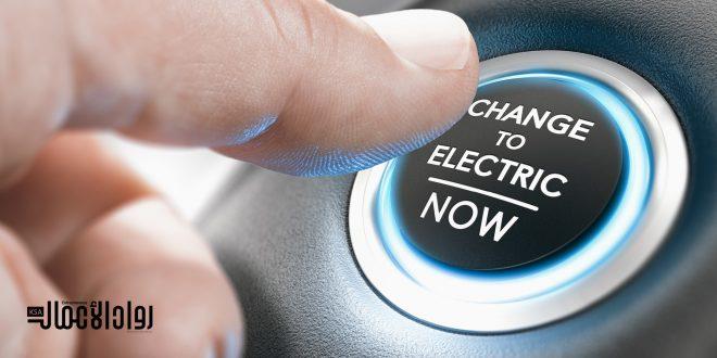 مواصفات أشهر السيارات الكهربائية في العالم