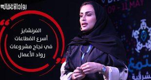 الجوهرة بنت فهد الجغيمان