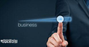 تطور ريادة الأعمال