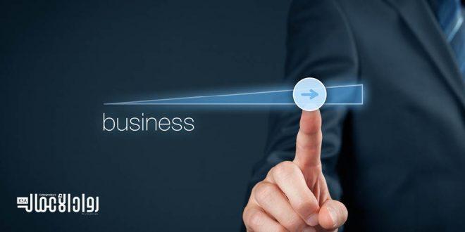 تطور ريادة الأعمال خلال الـ 5 أعوام الأخيرة