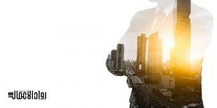 تحديات ريادة الأعمال في زمن كورونا
