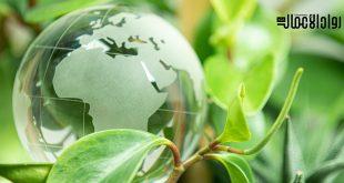 التخطيط البيئي المستدام