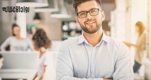 نجاح ريادة الأعمال