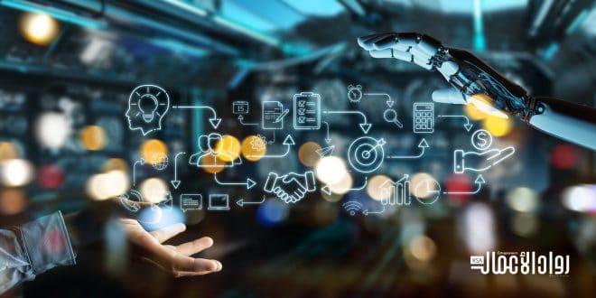 مشاريع الذكاء الاصطناعي.. كيف تتحقق الاستفادة؟