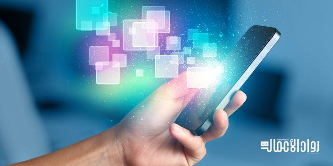 مميزات أحدث الهواتف الذكية.. الأفضل لعام 2020