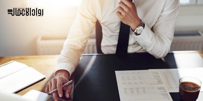 أمثلة على ريادة الأعمال
