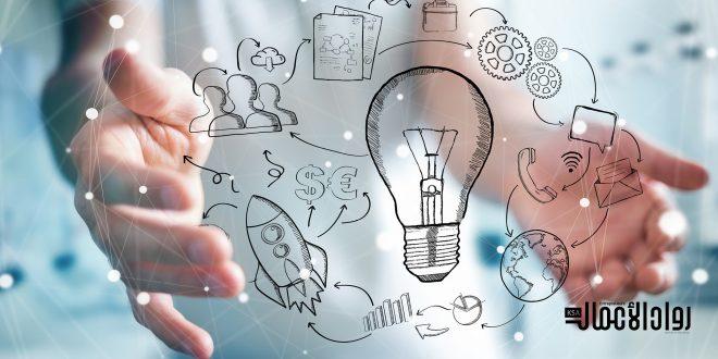 أفكار مشاريع بدون رأس مال