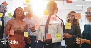 هفوات يقع فيها رواد الأعمال