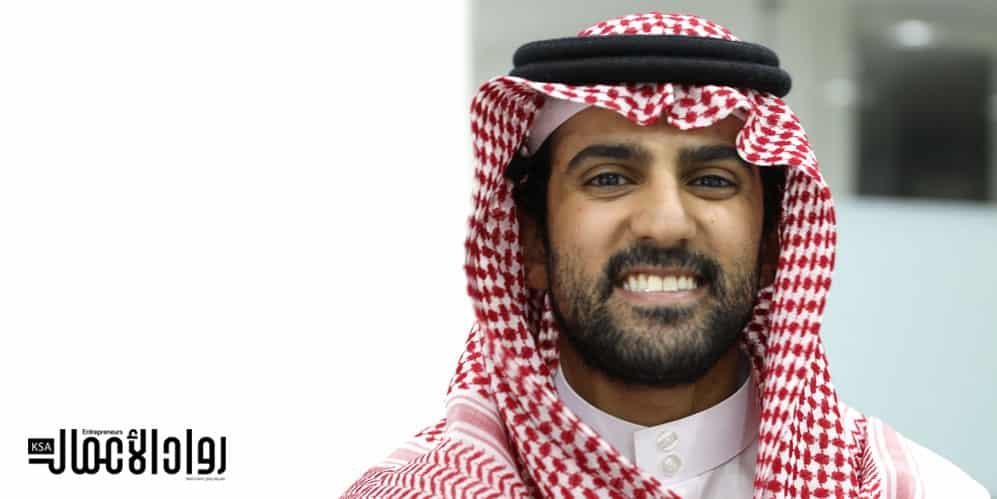خالد الفايز