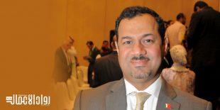 عبد الحسن الديري