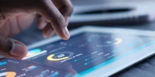 مجلس ريادة الأعمال الرقمية