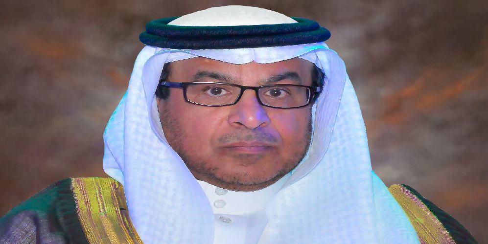 رئيس المؤسسة العامة للري