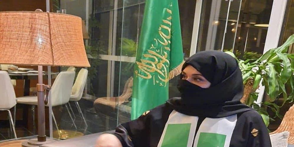 في اليوم الوطني 90.. العيدان تنظم معرضًا للمبدعات السعوديات