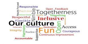 الموروث الثقافي