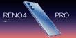 """""""سهرة بعيون أوبو"""".. إطلاق سلسلة الهواتف الذكية """"رينو 4"""""""