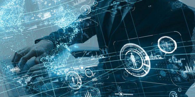الثغرات الأمنية المعلوماتية