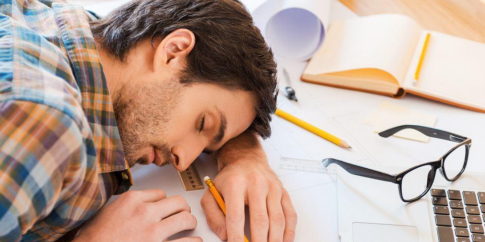 متلازمة التعب المزمن.. حقيقة أم أوهام؟