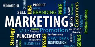 مفهوم التسويق