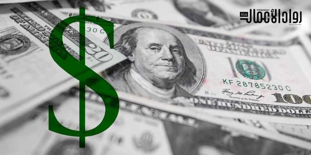 أسعار العملات مقابل الريال اليوم الاثنين 19 أبريل 2021
