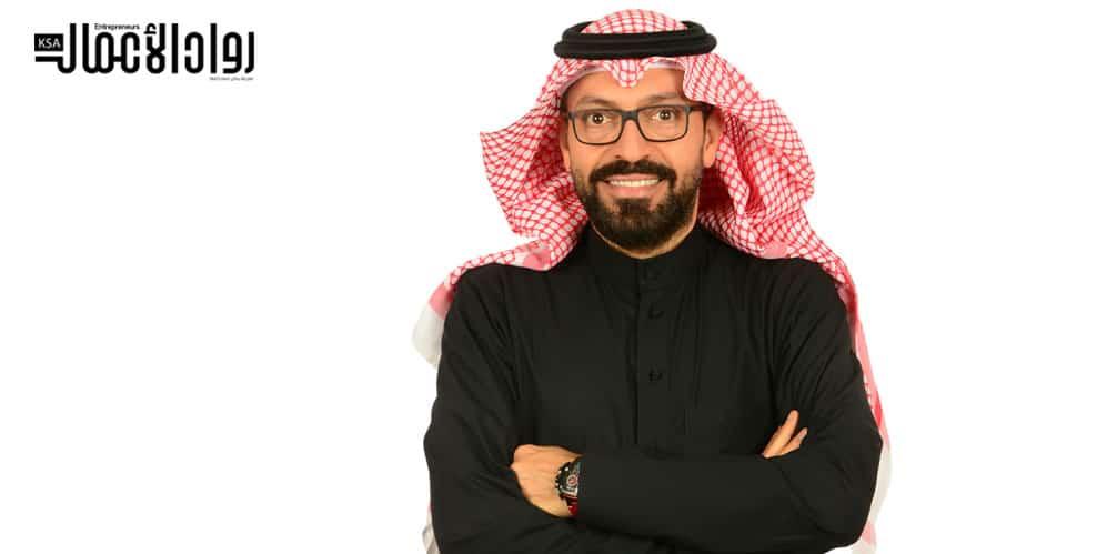 خالد أمين