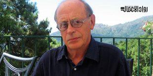 أنطونيو تابوكي