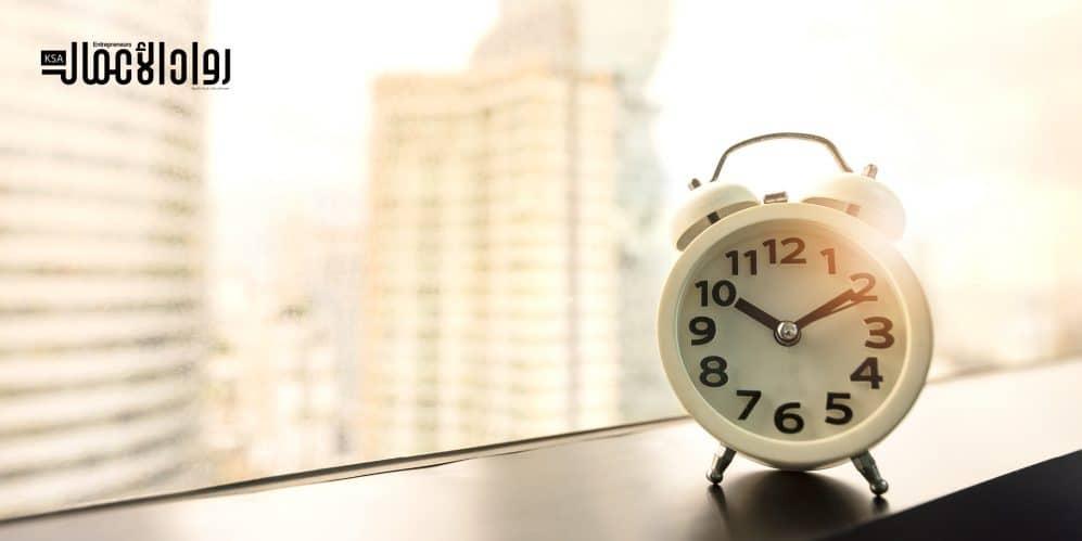 20 مقولة عن الوقت ستغير حياتك للأفضل