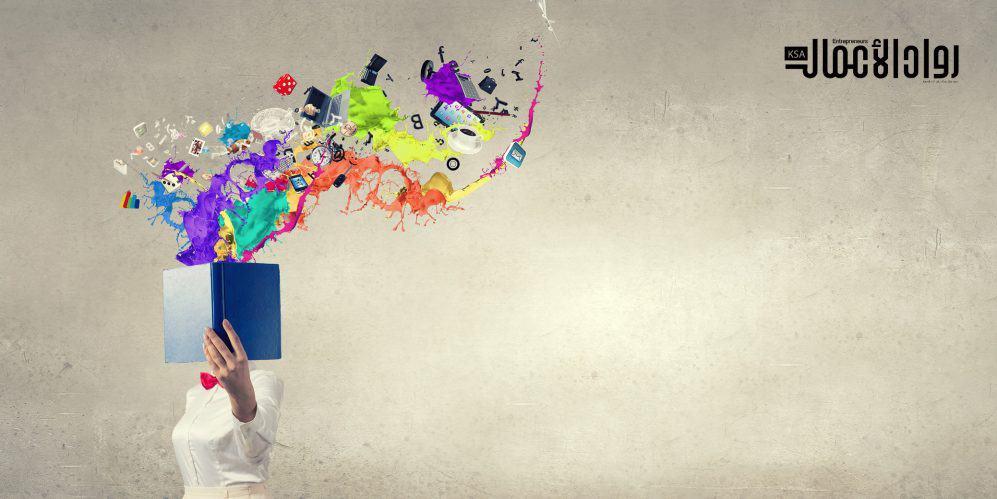 كيف تحافظ الشركة الناشئة على الإبداع ؟