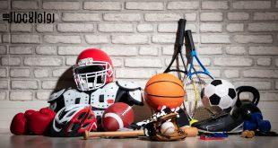 الرياضة في المملكة